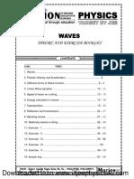 Waves.pdf