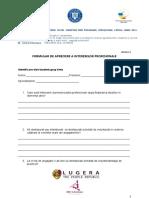 A4.1_dsaFormular de apreciere a  intereselor profesionale.doc
