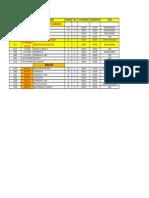 Calendario ENDURO 2020 - Agg. 18.05.2020