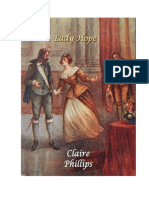 Claire Phillips - Lady Hope .pdf