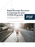 Rapid-Revenue-Recovery-A-road-map-for-post-COVID-19-growth