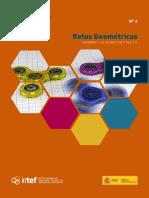 Experiencia_retos_geométricos_final-1.pdf