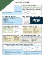 TEORÍA NAVIGATE A1.pdf
