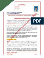10-Double-Role-of-Punarphoo-Dosha