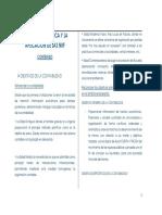 CONTABILIDAD_BASICA_Y_LA_APLICACION_DE_L.pdf