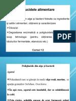 CA curs12.pptx