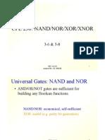 NAND-14,15[MA]