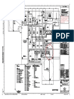 UNIT2 WO 100035611 .pdf
