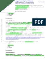 Insight IAS Prelims 2020 Test 13 S freeupscmaterials.org.pdf