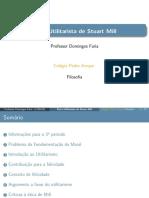 Etica_stuartMill.pdf