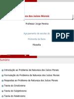 ficha2_juizos_morais