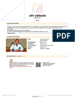 [Free-scores.com]_yaloula-ulri-039-est-mon-corps-105459 (1).pdf