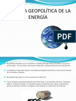 la nueva geopolitica de la energia.pdf