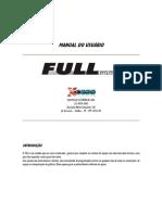 Manual Fullmaxdigipulse