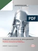 BONDERITE-Proteccion-anticorrosiva-de-ultima-generacion.pdf