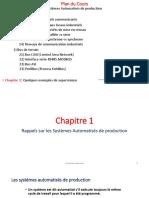 supervision industrielle.pdf