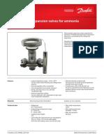 Danfoss DKRCI.PD.AJ0.A3.02_TEA.pdf