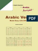 Arabic-Verbs-Made-Easy-site.pdf