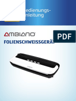 186816-B-Folienschweissgeraet.pdf