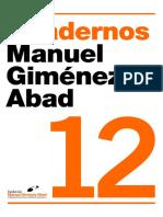 El_regimen_de_control_de_precios_en_Vene.pdf