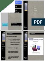 Control del hormigon IECA.pdf