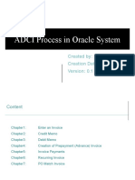 CRP1_AP_Process