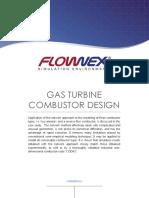 CS39_GasTurbineCombustorDesign.pdf