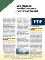Les risques sanitaires.pdf