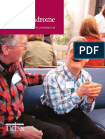 Aging and Down Syndrome.pdf