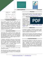 MO-CBDMP-DownSyndrome.pdf
