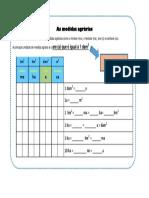 3 -Apontamento e tabela Medidas agrárias.pdf