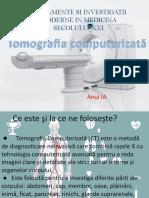 Tomografia-computerizata..pptx