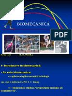 1 C1 bm introducere 30 sld.pdf