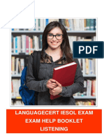 exam_help_booklet_listening_v2019