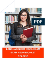 exam_help_booklet_writing_aug_2019