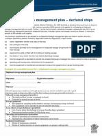 Pdf_sewage_management_plan_declared_ships (1)