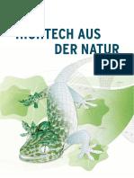hightech_schueler_gesamt