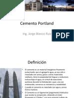 Clase_2_-_Cemento_Portland.pptx