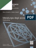1_Metallurgia_degli_acciai_I
