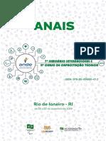 ANAIS-SEMINARIO-ANDE-2019-FINAL