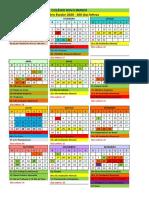 Calendário 2020 2 ATUALIZAÇÃO