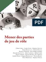 PDF Mener 1_1