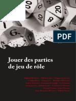 PDF Jouer 1_1