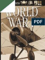 World War I.pdf