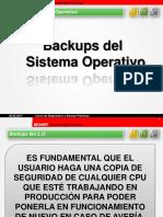 04_Backups del SO.pdf