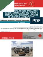 4. Ponencia XX CONIC 2020 Lima