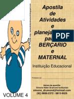 apostilaberarioematernaldesimonehelendrumondvolume4-110927192026-phpapp01
