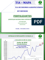 fertilizantes-anda-85.pdf
