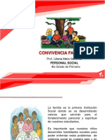convivenciafamiliar (2).pdf