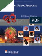 Shurjoint 2009_catalog_General.pdf